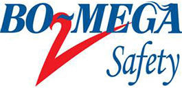 Bo Mega Safety Big Wipes Stockist