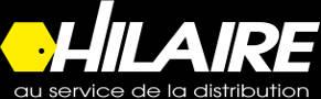 Hilaire Big Wipes stockist logo