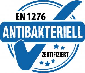 Antibakteriell Deutsch